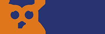 Logo LogEduc