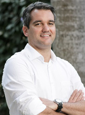 Flávio Amaral